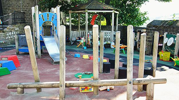sowood-preschool-26